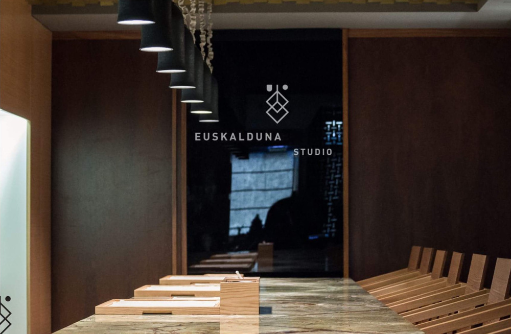 euskalduna studio