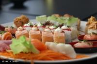 sushisan
