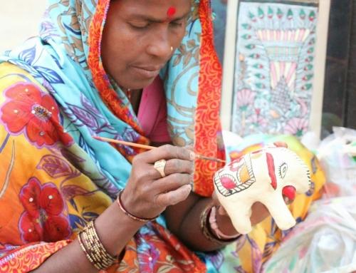 De volta a Delhi (Nova Deli) – mais um post sobre a Índia