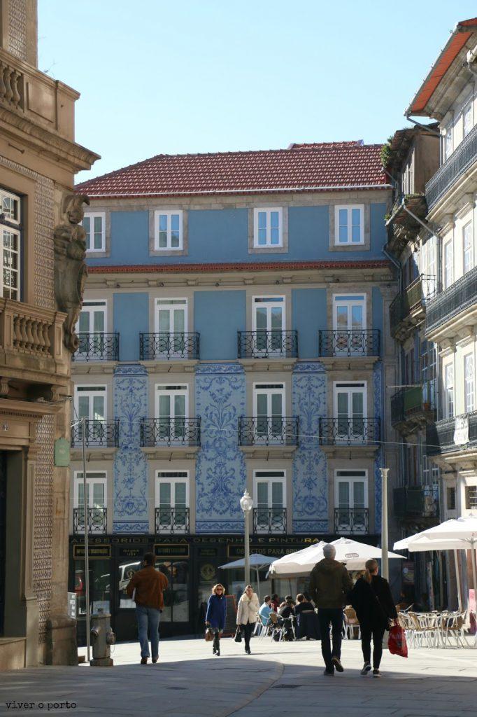 MMIPO Museu da Misericórdia do Porto