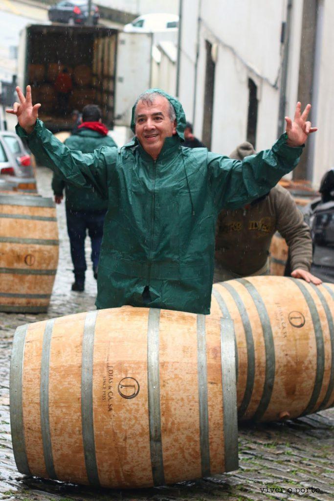 salão off do vinho