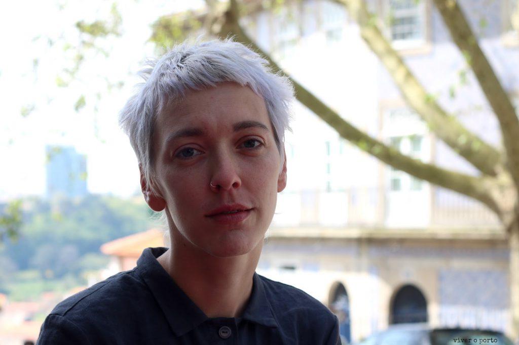 Anka Zhuarvleva