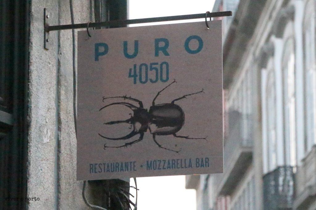 Puro 4050