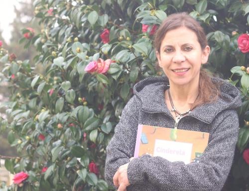 Gente Empreendedora do Porto – Isabel Barros – Balletteatro | Porto Entrepreneurs
