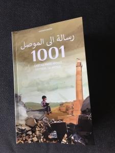 1001cartasparamosul
