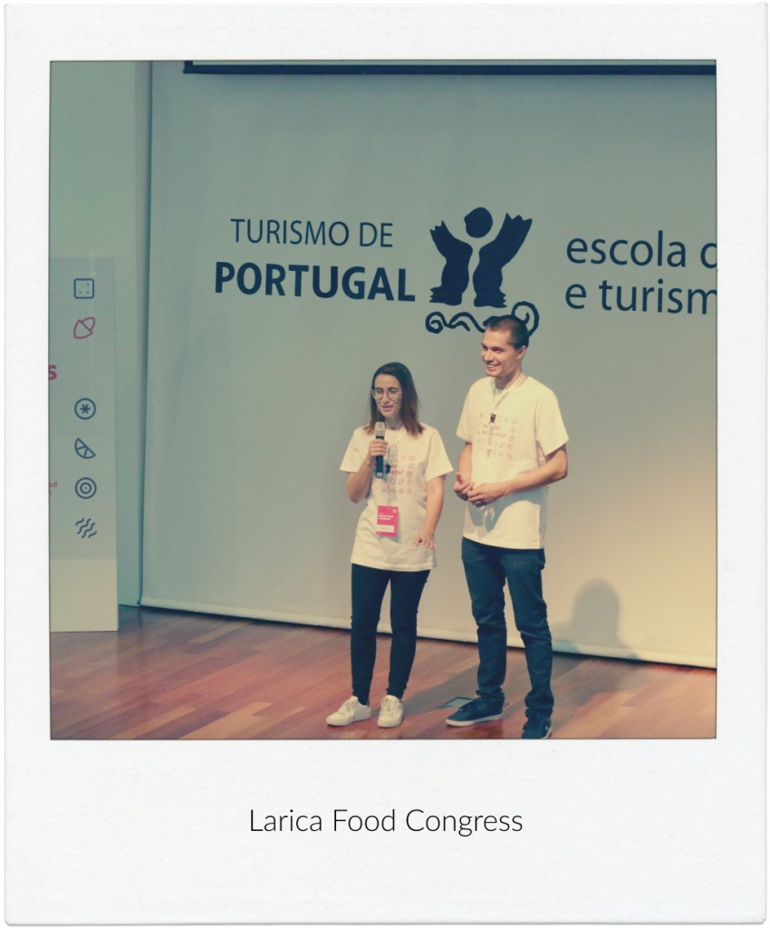 laricafoodcongress5