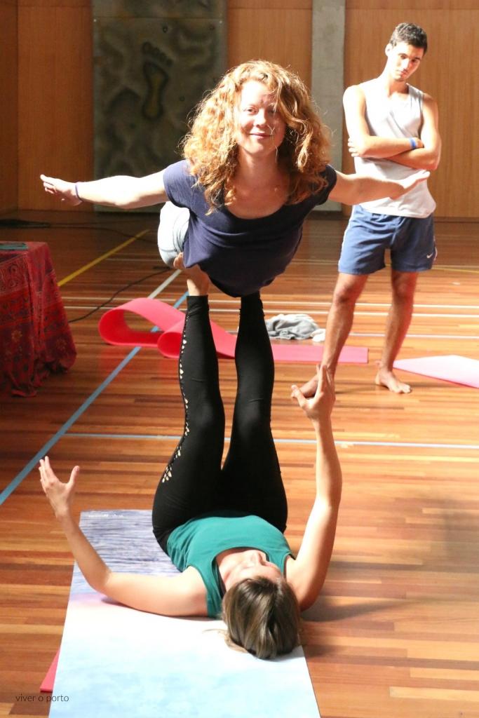 yogavitaminesportoyogafest
