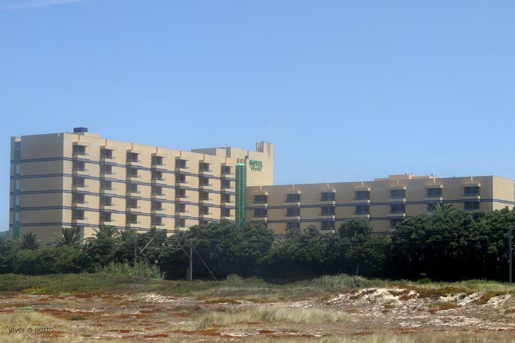 solverdehotel-11