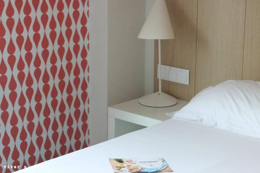 stay hotels porto centro trindade