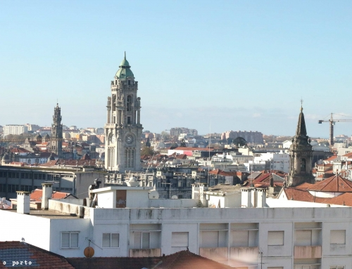"""Stay Hotels – """"Just what you need"""" – in the centre of the city"""