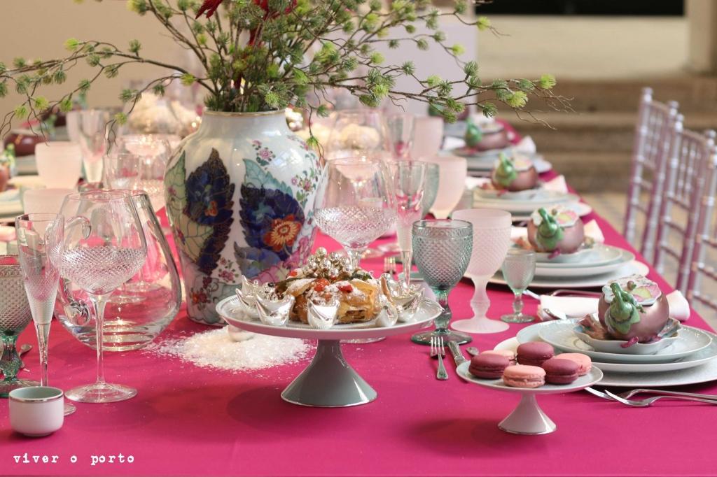 vista alegre_artes da mesa