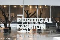 Portugal Fashion FW 18/19