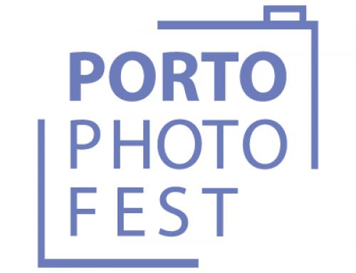 Porto Photo Fest 2018 – por que não pode perder este festival de fotografia