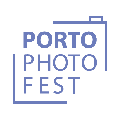Porto Photo Fest
