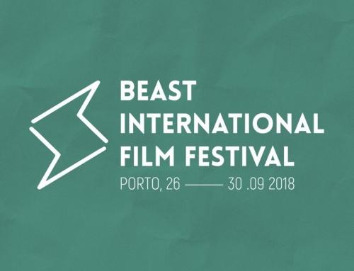 Beast International Film Festival – o festival que traz a europa de leste ao Porto