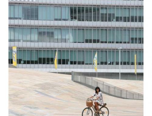 Viver o Porto – 8 anos de blog!