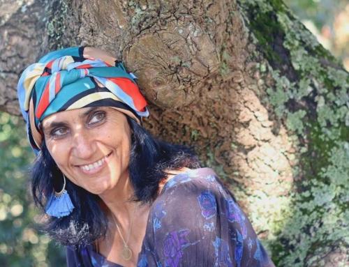 ButterflyEffect e o Dia Mundial do Cancro da Mama