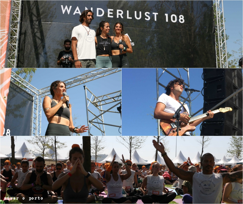 wanderlust 108