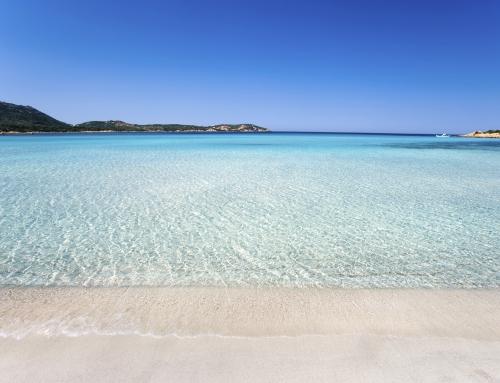 Destino Sardenha – já há voos directos Porto-Cagliari – ci andiamo?