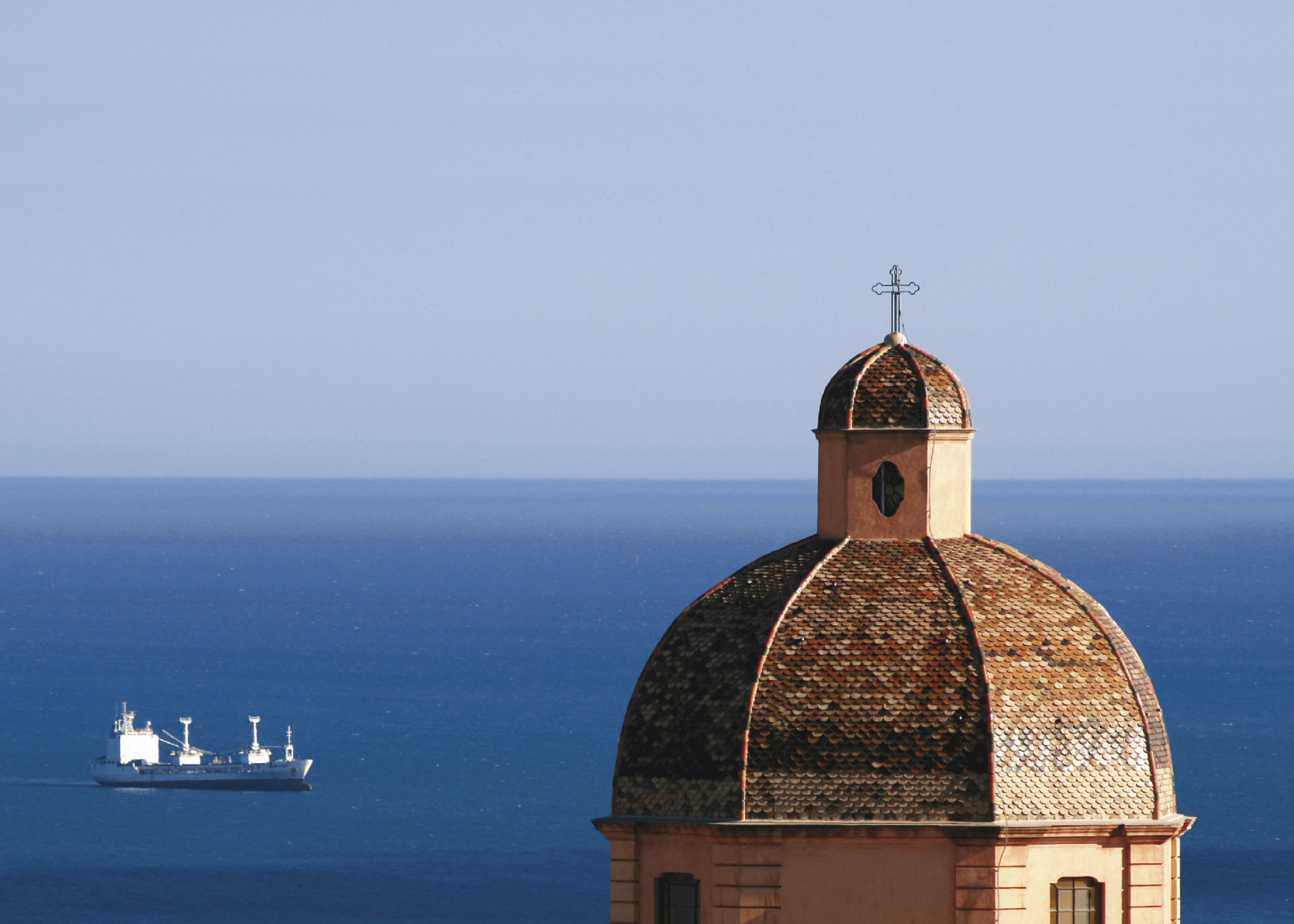 Destino Sardegna