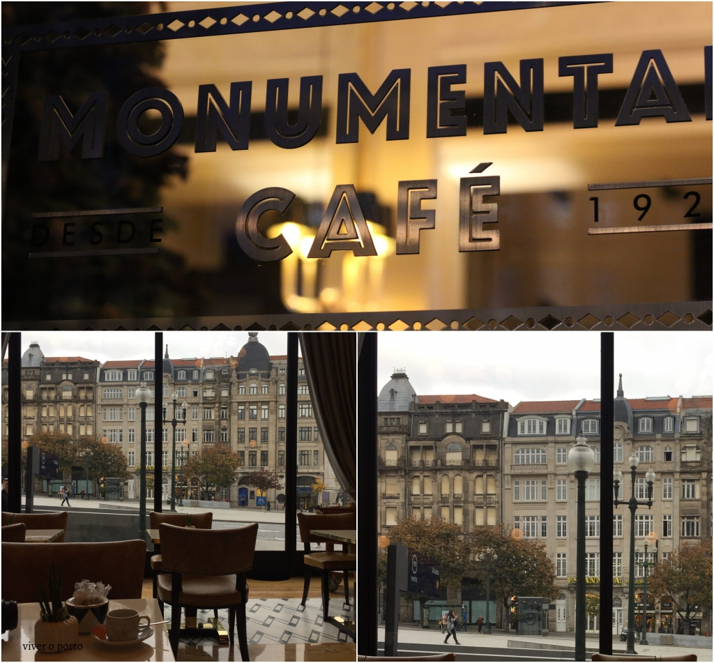 Monumental Palace Hotel