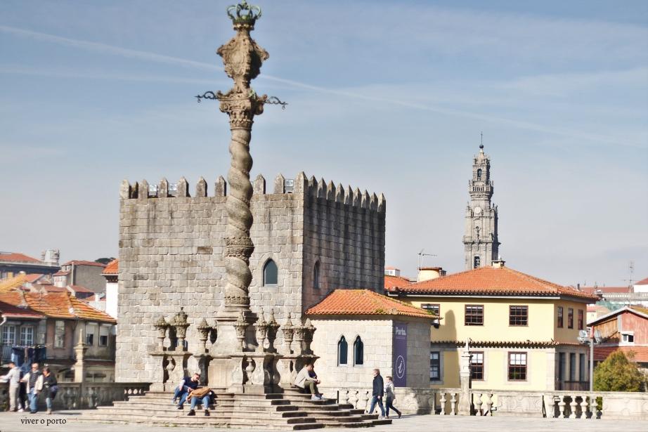 Sé do Porto