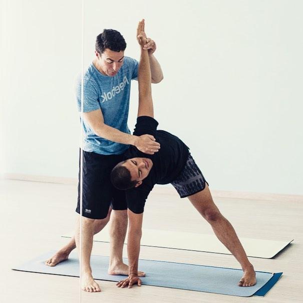 Porto Yoga Festival 3.ª edição