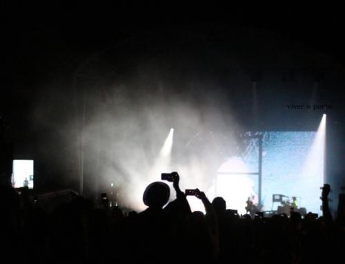 North Music Festival 2019, o festival com a bússula a apontar para norte