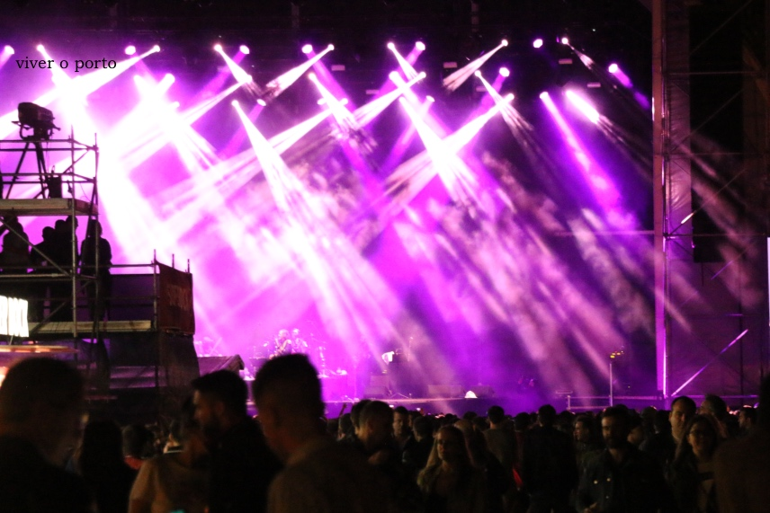 North Music Festival 2019