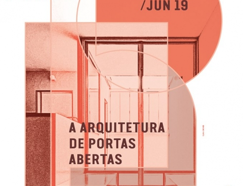 Open House Porto | 70 espaços que se abrem à cidade