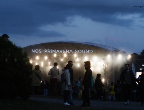 Nos Primavera Sound 2019 – a edição mais eclética (ou arriscada?) de sempre