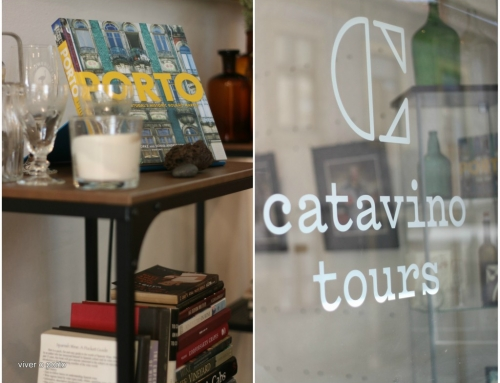 Catavino | luxury food and wine tasting tours