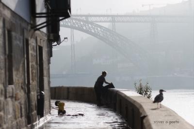 Covid_19 no Porto