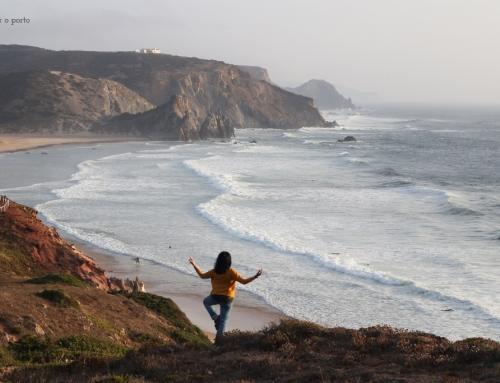 Férias em  Portugal | Can't skip Portugal