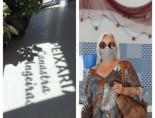 """""""Bons Vizinhos em Matosinhos"""" – de volta ao comércio tradicional III"""