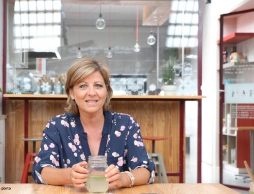 """""""Bons Vizinhos em Matosinhos"""" – a importância dos pequenos negócios"""