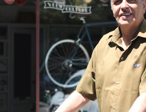 """""""Bons Vizinhos em Matosinhos"""" – às compras no comércio tradicional"""
