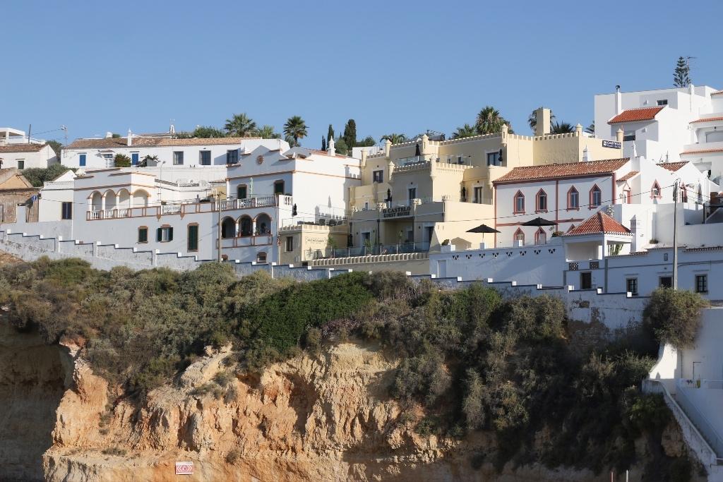 Castelo Guest House