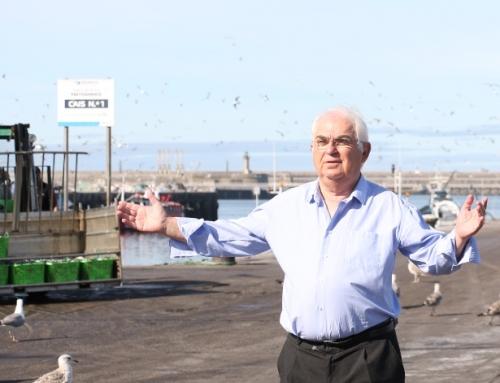 """""""Bons Vizinhos em Matosinhos"""" – a importância do comércio local"""