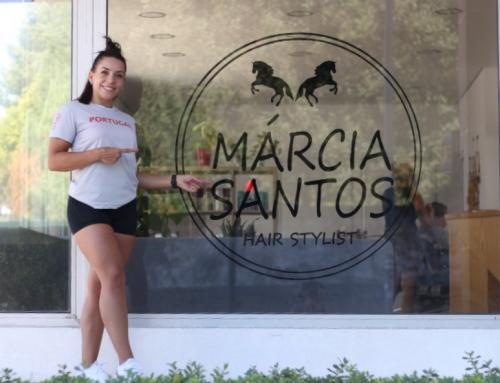 """""""Bons Vizinhos em Matosinhos"""" – o regresso às lojas de rua"""