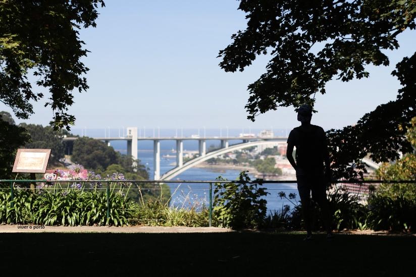 Feira do Livro do Porto 2020