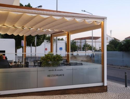 Gaspacho & Migas – verdadeira cozinha de emoções