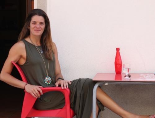 """""""Bons Vizinhos em Matosinhos"""" – retornar ao comércio de rua"""