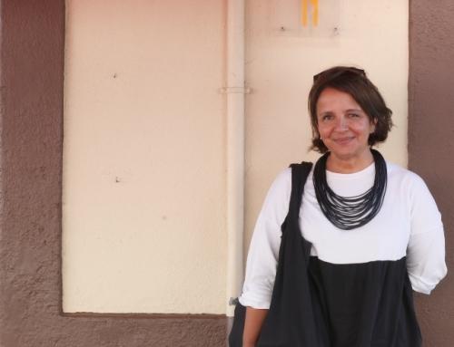 """""""Bons Vizinhos em Matosinhos"""" – e as boas histórias do comércio local II"""