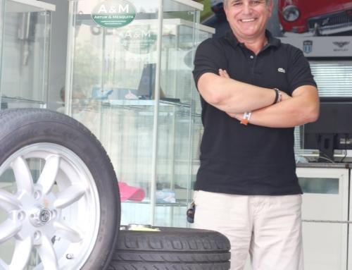 """""""Bons Vizinhos em Matosinhos"""" – dar vida ao comércio local"""