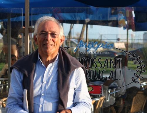 """""""Bons Vizinhos em Matosinhos"""" – e as boas conversas do comércio de rua"""