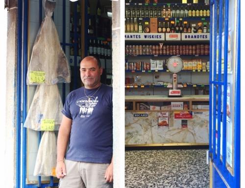 3 lojas icónicas em Matosinhos que tem de conhecer