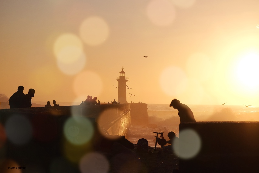 Bom 2021 Porto