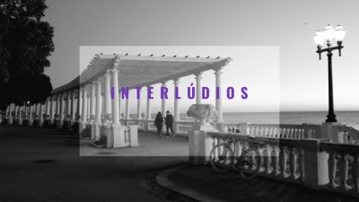 Interlúdios