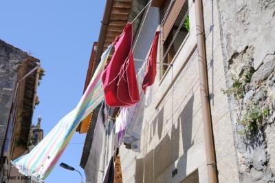 Crónicas Viver o Porto